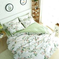 s cotton duvet sets brushed argos