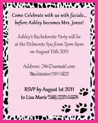 welcome party invitation wording can you please help a bee out weddingbee