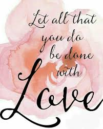 Religious Love Quotes Extraordinary Pin By Holly Davis On Pink Pinterest