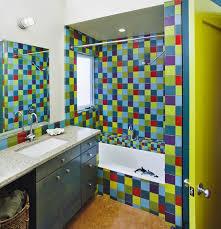40 Kid's Bathroom Ideas Themes And Accessories Photos Extraordinary Children Bathroom Ideas