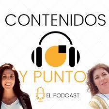 Contenidos y Punto! El Podcast