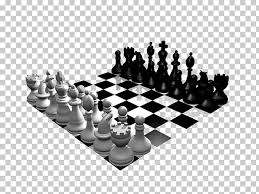 Image result for free clip art chess players