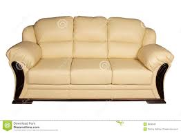 cream leather couches. Contemporary Couches Epic Cream Leather Sofa 25 About Remodel Sofas And Couches Set With  For