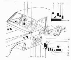 1996 jaguar xj6 fuse box diagram vehiclepad jaguar xj6 1996 xj6 fuse box wire get image about wiring diagram