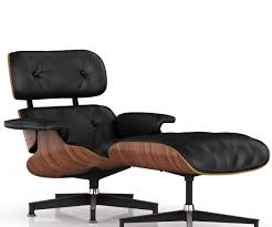 herman miller lounge chair replica. Large-size Of Neat Ottoman Eames Recliner Replica Herman Miller Lounge Chair