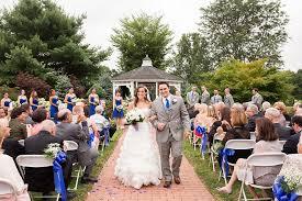 battleground country club wedding 0023