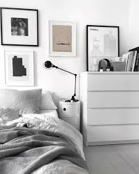 ikea white bedroom furniture. Bedroom Ideas Ikea Fascinating 8ae53eaaa9252b683e13f298fb27a293 White Grey Bedrooms Furniture