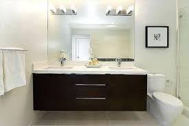 18 inch wide bathroom vanity mirror sink mirrors beautiful furniture cool