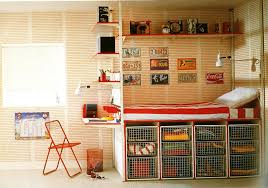 retro home furniture. Full Size Of Bedroom Design Unique Home Decor Modern Retro Living Room Ideas Vintage Style Chairs Furniture