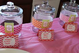 How To Decorate A Cookie Jar Use A Glass Cookie Jar For Salads Ipinnedit 10