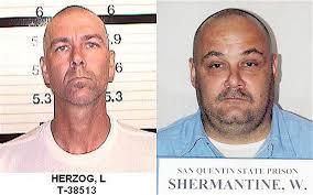 Speed Freak Killers | stockton california crime