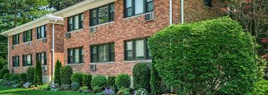 apartments for rent in garden city ny. About Us Apartments For Rent In Garden City Ny