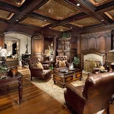beautiful interiors mansions estates home decor luxurious designs elegant home office beautiful home office design ideas traditional