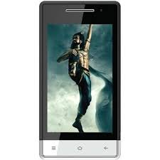 Touch Screen for Karbonn A6 Plus ...