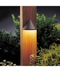 56 Creative Fashionable Outdoor Spaces Led Landscape Lighting