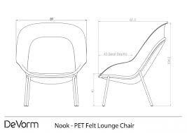 chair design drawing. Картинки по запросу Sofa Drawing Autocad Chair Design I