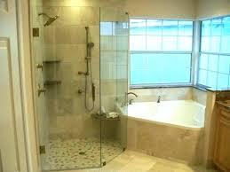 jetted tub shower combo garden tub shower combo garden tub and shower combo shower combo jetted tub shower combo corner jetted tub shower combo ideas