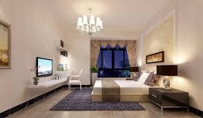 master bedroom office. desk in master bedroom office m