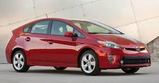 2014 Toyota Prius - Overview - CarGurus