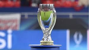 Nov 08, 2020 · porsche supercup 2020 1.2. Statement On Uefa Super Cup Final Ifa
