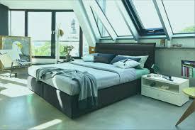 Hülsta Preis Vela Bett Kreativ Schlafzimmer Fena Ii La P80nkow