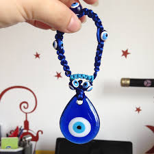 home office turkey. aliexpresscom buy arbric evil blue eye charms wall hanging glass pendant turkey macrame amulet nazar boncuk home decoration office protector from