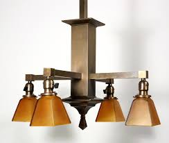 arts and crafts light fixtures lighting uk