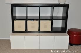 playroom storage furniture. building storage unit playroom furniture
