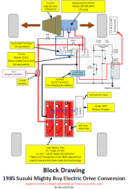 ng1 ev wiring diagram dc ng1 diy wiring diagrams ng1 ev wiring diagram dc ng1 home wiring diagrams