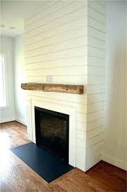 reclaimed wood fireplace surround power house investors inc heat gas mantle barn mantels michigan