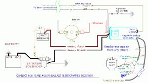 mallory promaster coil wiring diagram mallory mallory unilite wiring diagram mallory image on mallory promaster coil wiring diagram