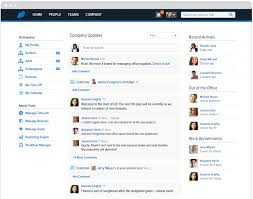 Best Hr Software For Small Business 8 Top Solutions