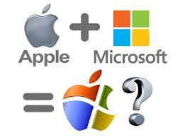 """Résultat de recherche d'images pour """"apple bootcamp logo"""""""