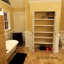bathroom remodeling raleigh.  Raleigh Raleigh Bathroom Remodeling  Bath Remodel Makeover Renovation Services In