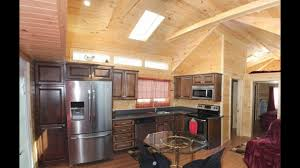 tiny houses in maryland. Tiny House PA NJ NY CT DE MD VA WV Sheds Unlimited Houses In Maryland D