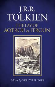 jrr tolkien essays doorway the story of kullervo amazoncouk j r r tolkien verlyn
