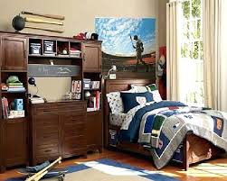 teen boy furniture. Popular Of Teen Boy Bedroom Sets Amusing For Sale Ashley Boys Furniture And O
