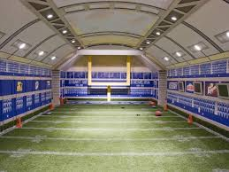 boys football bedroom ideas. Interactive Playroom Boys Football Bedroom Ideas R