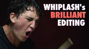Two Pro Editors Analyze The Editing In Whiplash