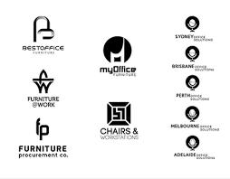 furniture logo ideas. Brilliant Logo And Furniture Logo Ideas S