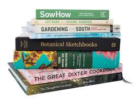 The Exquisite Book Of Paper Flower Transformations A New Crop Of Botanical Books Garden Gun