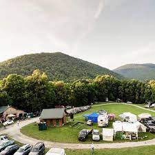Suggest an edit * festivities may not take place every day during this date range. Blue Bear Music Festival Boone Nc 2019
