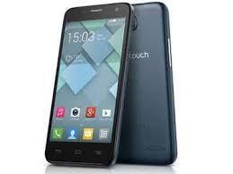 Alcatel One Touch Idol Mini 8GB Price Philippines   Priceprice.com