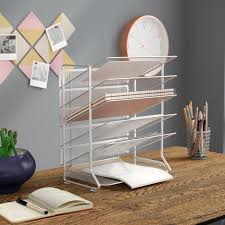 office desk shelving. Unique Shelving Office Desk Organizer For Shelving