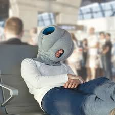 office nap pillow. Anywhere Nap Travel Pillow Reviews Office O