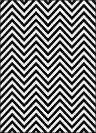 Outstanding Black And White Chevron Rug Ikea Photo Decoration Inspiration