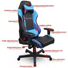 back pain chairs. Particularly If You Like To Sit I Do, Where My Butt Isn\u0027t Positioned At The Very Back Of Chair But In Center Chair. Pain Chairs A