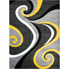 12x12 rug new 12x12 outdoor rug medium size of outdoor rug marvelous square area rugs 12x12 12x12 rug stunning 1212 outdoor