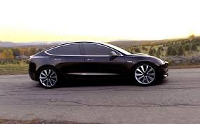 2018 tesla electric car. contemporary 2018 published 31 july 2017 throughout 2018 tesla electric car