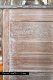 whitewash wood furniture. Whitewashing Furniture Is A Great Way To Revive An Old Piece Of Wooden While Keeping The Wood Grain Visible. How Whitewash That\u0027s E